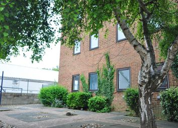 Thumbnail 2 bedroom flat to rent in Ethel Maud Court, Richmond Road, Gillingham