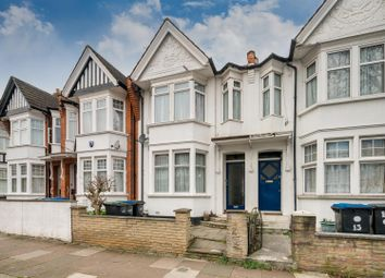 Thumbnail 5 bedroom property for sale in Lightcliffe Road, Palmers Green, London