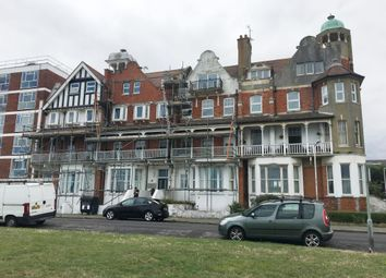Thumbnail 1 bed flat for sale in Flat 12, Majestic Court, Lewis Crescent, Cliftonville, Margate, Kent