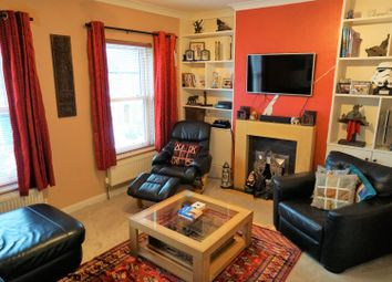 Thumbnail 1 bed flat to rent in Danbrook Road, London