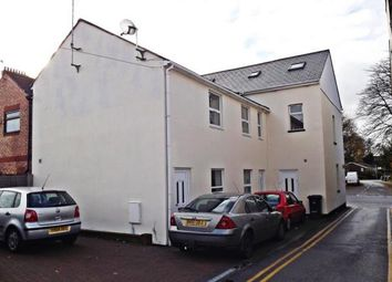 1 bed maisonette for sale in High Street South, Dunstable, Bedfordshire LU6