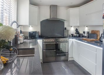 Thumbnail 3 bed semi-detached house for sale in Inwood Road, Liverpool