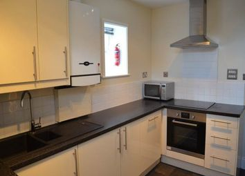 Thumbnail 6 bed flat to rent in St. Georges Terrace, Jesmond, Newcastle Upon Tyne