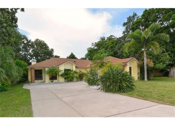 Thumbnail 3 bed property for sale in 8007 11th Ave Nw, Bradenton, Florida, 34209, United States Of America
