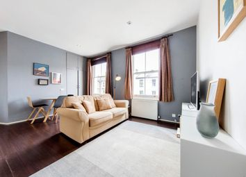 1 bed flat for sale in Branksome Road, London SW2