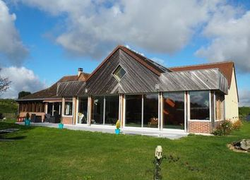Thumbnail 5 bed property for sale in Mettray, Indre-Et-Loire, France