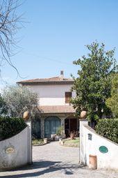 Thumbnail 5 bed villa for sale in Manciano, Manciano, Grosseto, Tuscany, Italy