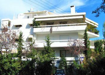 Thumbnail 3 bed apartment for sale in Nea Filothei, North Athens, Attica, North Athens, Attica, Greece