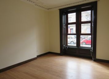 Thumbnail 2 bedroom flat for sale in Leslie Street, Pollokshields, Glasgow