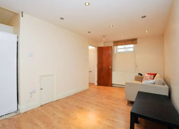 Thumbnail 3 bed flat to rent in Catherine Griffiths Court, Pine Street, London