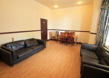 Thumbnail 6 bed terraced house to rent in Wordsworth Avenue, Cardiff