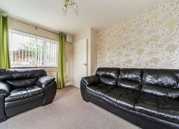 Thumbnail 1 bedroom semi-detached house for sale in Hollybush Avenue, Ingleby Barwick, Stockton-On-Tees