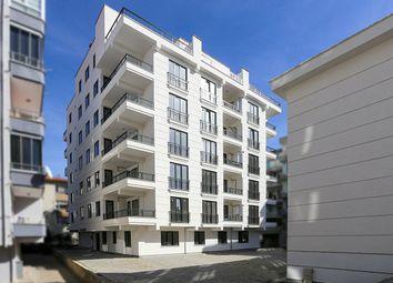 Thumbnail 1 bedroom apartment for sale in Mudanya, Bursa Province, Marmara, Turkey
