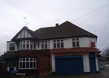 Thumbnail 2 bed flat to rent in The Scotchill, Keresley, Coventry, West Midlands