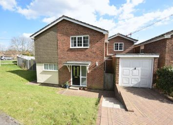 4 bed detached house for sale in Rocks Park Road, Uckfield TN22