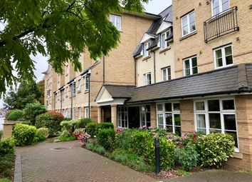 Thumbnail 1 bed property for sale in Norwich Road, Ipswich