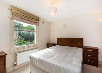 Thumbnail 2 bedroom flat for sale in Gleneagle Road, Streatham