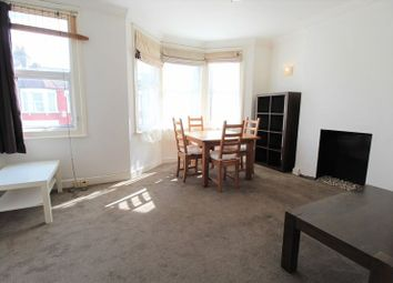 Thumbnail 2 bedroom flat to rent in Beresford Road, Harringay