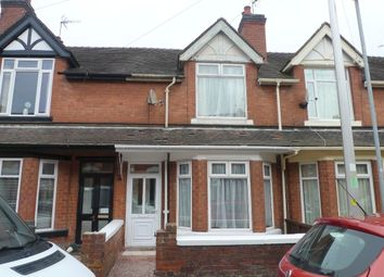 3 bed property for sale in Rowley Grove, Stafford ST17