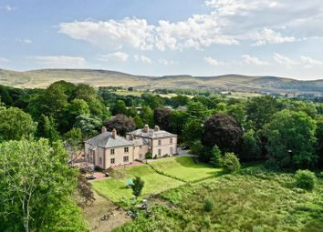 Thumbnail 5 bed semi-detached house for sale in Brookfield House, Warcop, Appleby-In-Westmorland