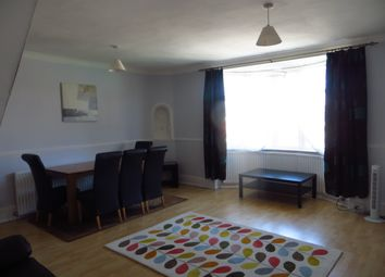 Thumbnail 3 bedroom maisonette to rent in Benton Road, High Heaton, Newcastle Upon Tyne