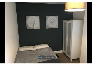 Thumbnail Room to rent in Alberta Terrace, Nottingham