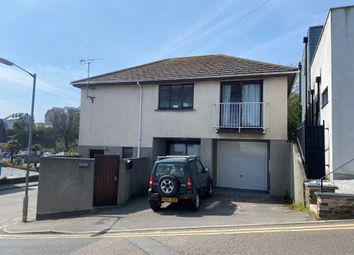 Thumbnail 6 bed detached house to rent in Quarry Hill, Falmouth