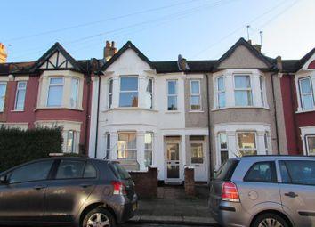 Room to rent in Aberdeen Road, Harrow Wealdstone, Middlesex HA3