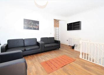 2 bed maisonette to rent in Heath Road, Hounslow TW3