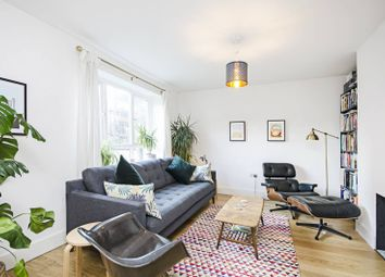 3 bed maisonette for sale in Frampton Park Road, Hackney, London E9
