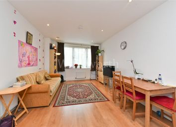 Thumbnail 2 bedroom flat for sale in Apartment 6, River Heights, 636-638 High Road, London