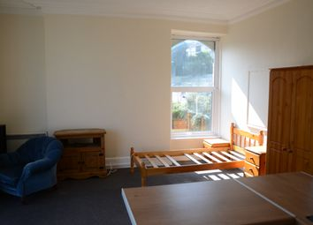 Thumbnail Studio to rent in 40 St Brannocks Road, Ilfracombe