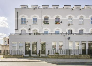 Thumbnail 1 bed flat to rent in 68-74 Norwood High Street, High Street, London