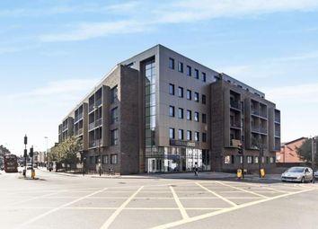 Central Cross Apartments, 2 South End, Croydon, Surrey CR0. 2 bed flat