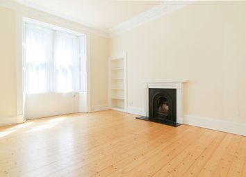 Thumbnail 2 bed flat for sale in 333 (Gfl) Easter Road, Edinburgh