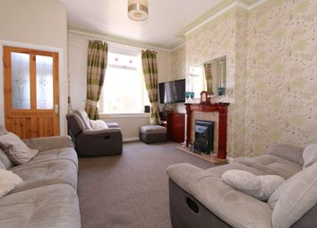 Thumbnail 4 bedroom terraced house for sale in Smith Street, Dukinfield