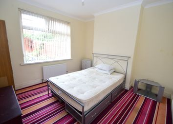 Thumbnail Room to rent in Coast Road, Newcastle Upon Tyne, Tyne And Wear