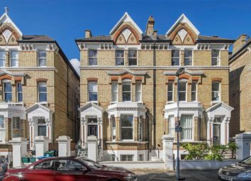 Thumbnail 3 bed flat for sale in St. Andrews Square, Surbiton