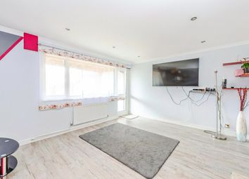 3 bed terraced house for sale in Heston Road, Redhill RH1