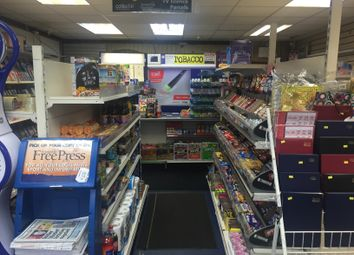 Thumbnail Retail premises to let in St James Street, Lancashire