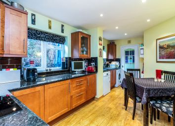 Thumbnail 4 bed semi-detached house for sale in Chevril Court, Wickersley, Rotherham