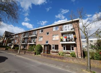 Thumbnail 2 bed flat to rent in Quintock House, Broomfield Road, Kew, Richmond, Surrey