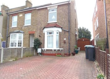 4 bed semi-detached house for sale in Putney Road, Enfield EN3