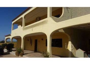 Thumbnail 4 bed cottage for sale in Algoz E Tunes, Algoz E Tunes, Silves