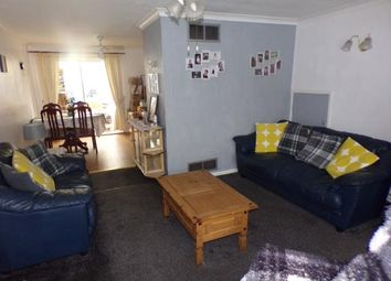 3 bed terraced house for sale in Orchard Meadow Walk, Castle Vale, Birmingham, West Midlands B35