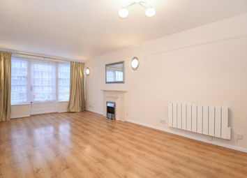 Thumbnail 2 bed flat for sale in Rowlands Place, Green Lane, Northwood