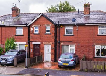 Thumbnail 3 bed terraced house to rent in Gloucester Street, Atherton, Manchester
