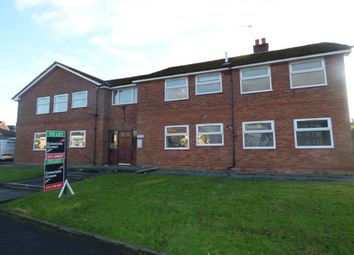 Thumbnail 1 bed property to rent in Deyes Lane, Maghull, Liverpool