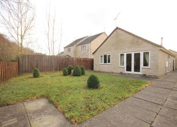 Thumbnail 3 bed detached bungalow for sale in Westwood Gardens, Morton, Alfreton