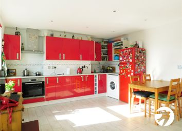 Thumbnail 2 bed flat for sale in Courthill Road, Lewisham, London